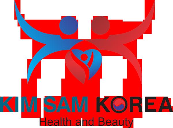 Kimsamkorea
